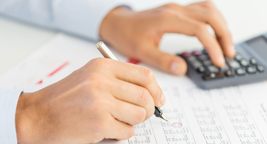 Cost Accountant Courses in UAE