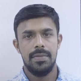 Saleem Kattukandathil