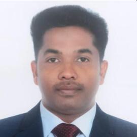 Moideen Kutty