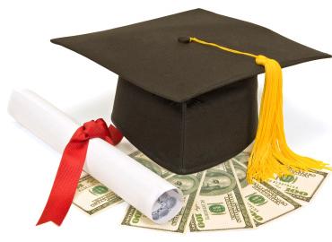 Merit Based Scholarship